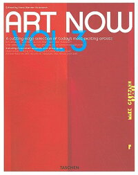 ART_NOW_VOL��_3