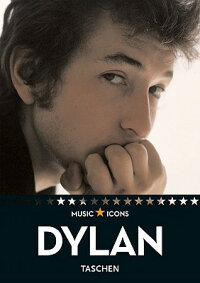 DYLAN_��BOB_DYLAN��_��ICONS_MUSIC