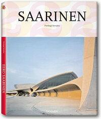 SAARINEN_1910-1961��TASCHEN_25��