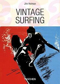 VINTAGE_SURFING_��ICONS��TASCHEN