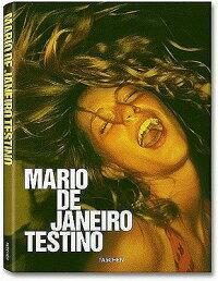 MARIO_TESTINO��_RIO_DE_JANEIRO