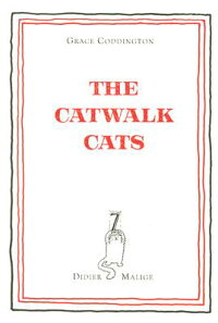 The_Catwalk_Cats