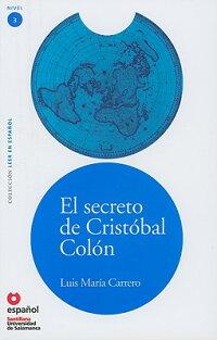 El_Secreto_de_Cristobal_Colon