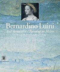 BERNARDINO_LUINI��H��