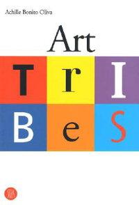 ART_TRIBES��P��