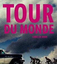 Tour_Du_Monde