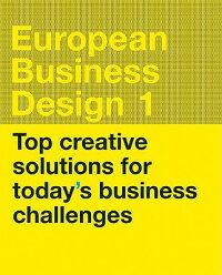 European_Business_Design_1