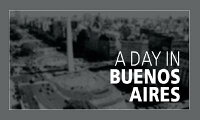 DAY_IN_BUENOS_AIRES��A