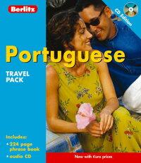 PORTUGUESE_PHRASE_BOOK_��W��CD��