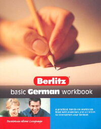 GERMAN_BASIC_WORKBOOKS