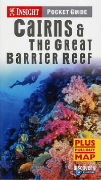 CAIRNS_��_GREAT_BARRIER_REEF