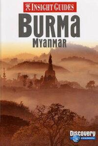 BURMA_��_MYANMAR