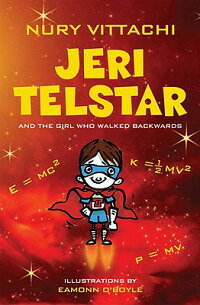 Jeri_Telstar_and_the_Girl_Who