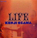 LIFE [ ���� ]