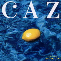 CAZ�����������������