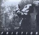 フリクション/ライヴ1980