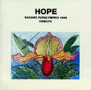 HOPE~NAGANO PARALYMPICS 1998 TRIBUTE