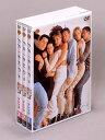 フレンズ<ファーストシーズン>DVDコレクターズセット1