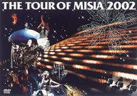 MISIA��THE_TOUR_OF_MISIA_2002