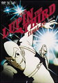 LUPIN THE THIRD first tv.DVD Disc1
