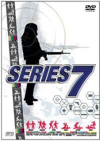 SERIES#7