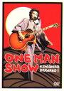 One Man Show [ ���쐴�u�Y ]