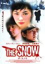 THE#SNOW