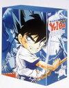 剣勇伝説 YAIBA DVD-BOX [ 青山剛昌 ]
