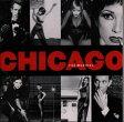 CHICAGO ブロードウェイ・オリジナル・キャスト