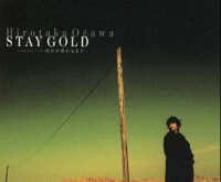 STAY_GOLD