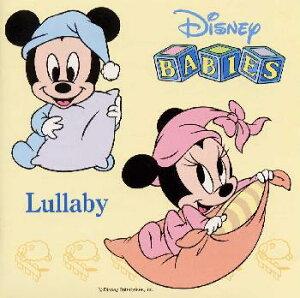 ディズニー 赤ちゃん お母さん Disneyzone