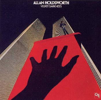 Allan Holdsworth 3200051486