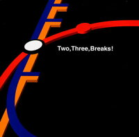 Two��Three��Breaks��