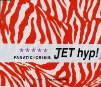 JET_hyp��