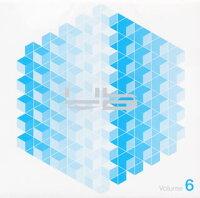 楽天ブックス: Volume 6 - V6 - ...