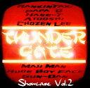 THUNDER GATE Showcase Vol.2