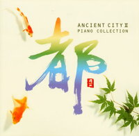 ��_ANCIENT_CITY2��PIANO_COLLLECTION