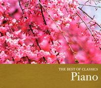 THE_BEST_OF_CLASSICS(6)���٥��ȡ����֡��ԥ���