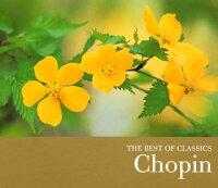 THE_BEST_OF_CLASSICS(10)���٥��ȡ����֡�����ѥ�