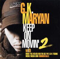 KEEP_ON_MOVIN��_2
