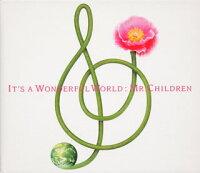 IT��S_A_WONDERFUL_WORLD