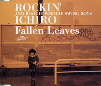 Fallen_Leaves��Japanese_Ver����