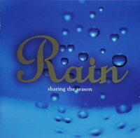 Rain��sharing_the_season��