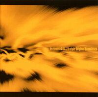 ��beatmania_2DX_7th_style��Original_Soundtrack