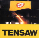 TENSAW
