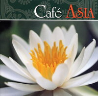 Cafe[']_Asia�����ե�������������