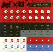JET��S_FACTORY