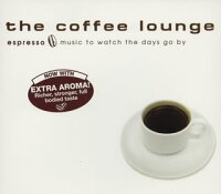 the_coffee_lounge_espresso��music_to_watch_the_days_go_by��