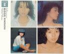 77〜78 ぼくらのベスト〜木之内みどり アナログ・アルバム完全復刻パッケージ2