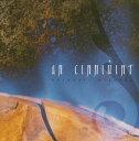 an cinniunint [ (ゲーム・ミュージック) ]